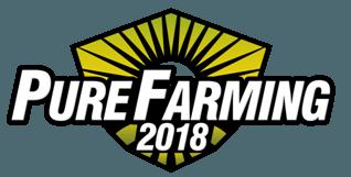 Pure Farming 2018 mods | PF 2018 mods | PureFarming2018.com
